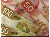 加拿大福利介绍
